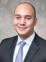 Nicholas Nahum, KL Gates Law Firm, Seattle, Energy Law Attorney
