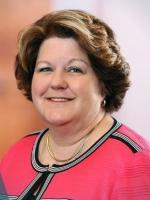 Nancy D. Adams Mintz Insurance and Reinsurance Problem-Solving & Dispute Resolution Insurance Consulting & Risk Management Product Liability & Complex Tort Complex Commercial Litigation Data & Privacy Litigation and Investigations Privacy & Cybersecurity