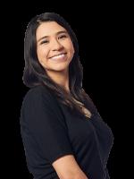 Nancy Guillén Environmental Attorney Greenberg Traurig