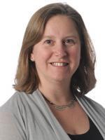 Naomi G. Beer Labor & Employment Litigation Attorney Greenberg Traurig Law Firm Denver