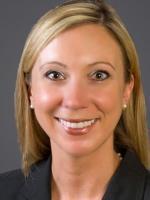 Natalie Stevens Ogletree Deakins Attorney