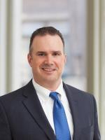 Nathan Baker Employment Attorney
