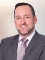 Jeremy Naylor, Proskauer Law Firm, New York, Private Funds and Tax Law Attorney