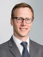 Joshua Newville, Proskauer Rose, regulatory enforcement attorney, industry compliance legal counsel, securities exchange commission lawyer
