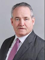 Niall Brennan VP Strategic Partnerships & Engagement SAP Global Security
