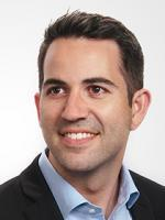 Nicholas Poper, Litigator, Wrongful Termination, Jackson Lewis Law FIrm