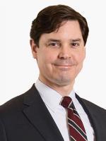 A. Shane Nichols IP Attorney McDermott Will and Emery Atlanta