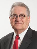 Joseph M. Nicks Litigation Attorney in Green Bay office Godfrey Kahn law firm