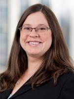 Nicole B. Weinstein Insurance Recovery & Environmental Litigation Attorney Beveridge & Diamond New York, NY
