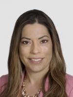 Nicole M. Shaffer Employment Attorney Jackson Lewis Orange County