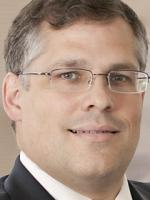 Eric W.F. Niederer, Wilson Elser, Health Care Liability Lawyer, Compliance Issues Attorney,