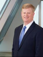 Matthew G. Nielsen energy and finance lawyer Bracewell