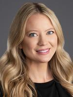 Noel M. Hicks Labor & Employment Attorney Ogletree Deakins Law Firm Las Vegas