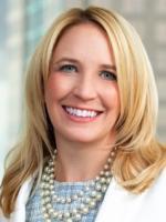 Noelle Sheehan Wilson Elser Attorney