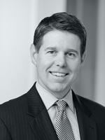 Kevin Noonan, Estate Planning Attorney, Tax, Much Shelist Law Firm, Chicago, IL