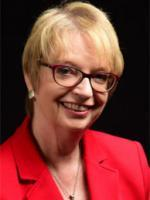 Nora Jacobs Hennes Communications