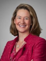 Leslie V. Norwalk, Epstein Becker Green, Strategic Counsel, Healthcare Lawyer, Former Administrator for CMS, Attorney