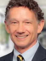 Edward Novak, Polsinelli Law Firm, Commercial Litigation Attorney