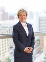 Kathy L. Nusslock litigation lawyer Davis Kuelthau