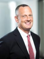 Peter K. O'Brien Capital Markets Lawyer Hunton Andrews Kurth