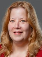 Kimberly A. O'Brien, Foley, government procurement lawyer, public policy work attorney