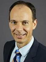 Christopher W. Olmsted, Ogletree Deakins, Employment Law Compliance Attorney, Retaliation Claims Lawyer,