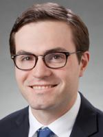 Peter J. O'Meara, Foley Lardner, Dispute Resolution Attorney, antitrust class action litigation lawyer