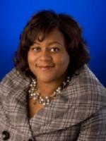 Sherry O'Neal, Dickinson Wright Law Firm, Labor Law and Business Litigation Attorney
