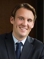 Brent Owen, Squire Patton Boggs, Denver, public lands attorney, natural resources lawyer