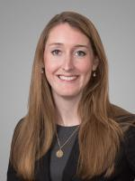 Francesca R. Ozinal, Epstein Becker, Due Diligence Lawyer, Policy Compliance Attorney