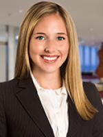 Angela Odlum, Financial Attorney, Real Estate, Armstrong Teasdale Law Firm