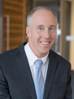 Thomas L. Ogburn, Poyner Spruill Law Firm, Commercial Litigation Attorney