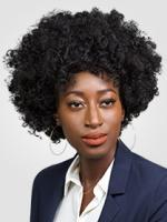 Samantha Ojo Employment Law Lawyer Jackson Lewis Law Firm