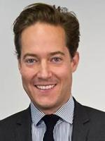 Oliver Heinisch, Sheppard Mullin, Antitrust Regulation Lawyer, Fair International Competition Attorney,