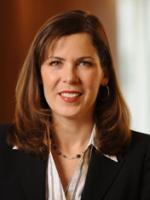 Deborah Ondersma, Varnum, Tax Litigation Attorney, Assessed Value lawyer