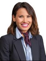 Mariko Shitama Outman, litigation lawyer, Carltonfields