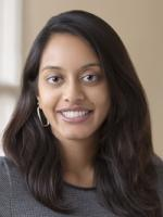 Nisha S. Patel, Squire Patton Boggs, wrongful termination lawyer, trade secret misappropriation attorney