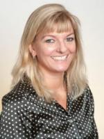 Penny Paul, Knapp Marketing, Corporate Media Campaigns, Public Relations,