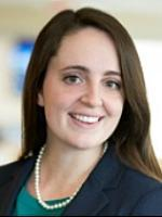 Jessica M. Pelliciotta, Morgan Lewis, Commercial Transactions Attorney, Emerging Technology Lawyer,