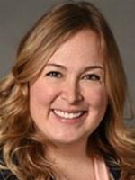 Sarah C. Persinger PharmD RPh, Dinsmore, managed care lawyer, pharmacy benefits management attorney