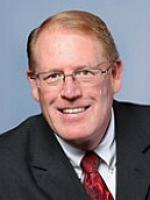 Bradford Peterson, Heyl Royster, defense of construction lawyer, motor carrier liability attorney