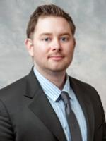 Joseph Phelps, KL Gates, Emerging Growth attorney, Venture Capital lawyer