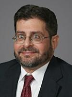 Steven F. Pockrass, Ogletree Deakins, Employment Solutions Lawyer, Wage Related Issues Attorney