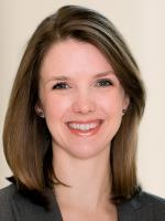 Caitlin M. Poe, Ward Smith, securities regulation lawyer, environmental compliance attorney