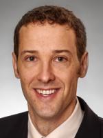 Brian H. Potts, Foley Lardner, Energy Regulation Attorney, Utility Infrastructure Lawyer,