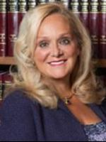 Pamela Sakowicz Menaker, Clifford Law, Communications Attorney
