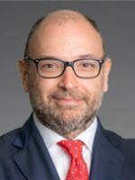Paolo Rusconi Restructuring & Insolvency Attorney K&L Gates Milan, Italy