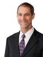 Gary M. Pappas, Carlton Fields, Civil litigation lawyer