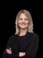 Ariel Pardee IP Attorney Pierce Atwood Law Firm