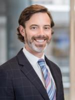 Christopher Pardo Employment Lawyer Hunton Andrews Kurth